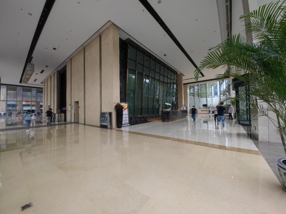 人民北路无缝连接丨万达广场(金牛)95平方物业含空调能耗
