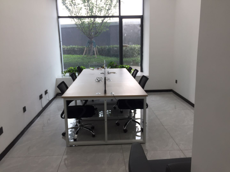 精致办公-纯办公室奥园39平超级性价比