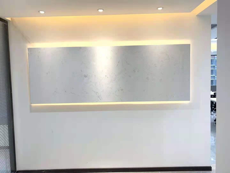 龙湖紫宸香颂154平,精装修价,高性价比